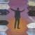 Illustration du profil de cafareda